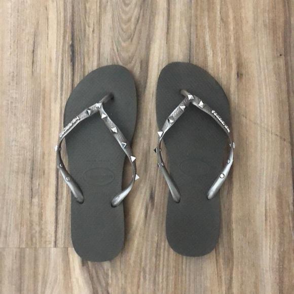Havanias Flip Flops